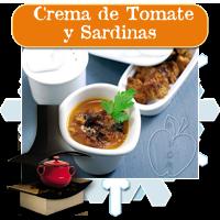 Crema-tomate-sardinas.png