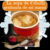 Sopa-gratinada-de-cebolla.png