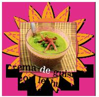 Crema-de-guisantes-y-lechuga-200