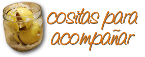 Cositas-copia-1.png