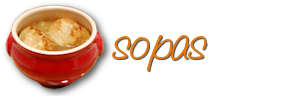 Sopas.png