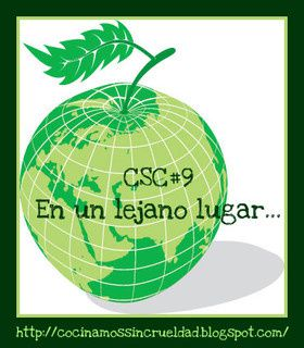 csc-9.jpg