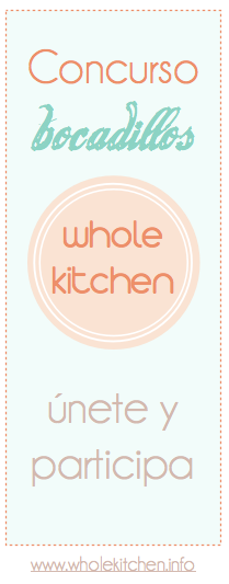 LOGO WHOLE KITCHEN LATERAL