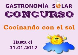 concurso-cocina-solar.jpg
