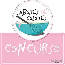 osborne saboresdecolores