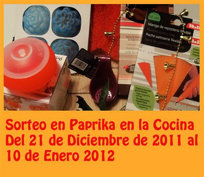 sorteopaprika2012