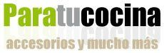 logo para tu cocina