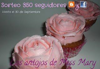 los antojos de miss mary