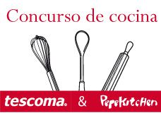 concurso-tescoma-pepekitchen