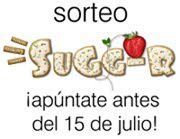 suggar blog 2011 07