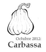 2012 10 carbassa