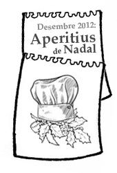 aperitius-de-nadal-2012-12.jpg