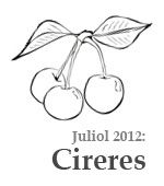 cireres-2012-07.jpg