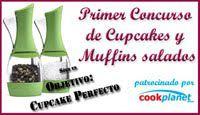 logo concuros muffins salados