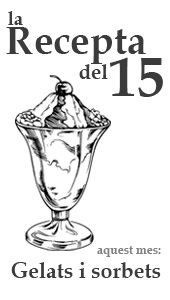 recepta del 15 juliol 2011
