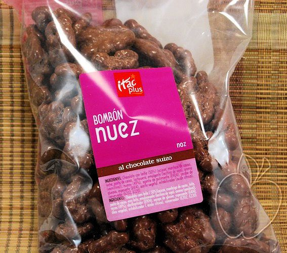 Premio Nueces de California (12)