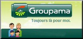 groupama.JPG