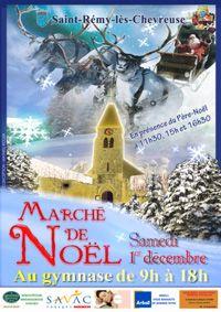 affiche-noel-2012-copie-1.jpg