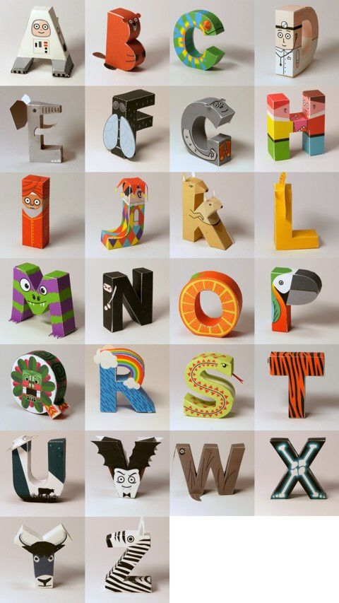 alphabet_collage.jpg