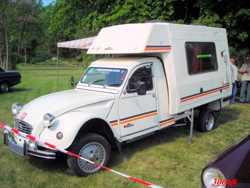 album camping cars le blog de philippe. Black Bedroom Furniture Sets. Home Design Ideas