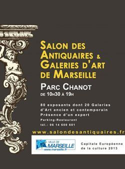 salon-antiquaires-marseille