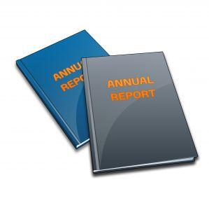 rapport-cour-des-comptes