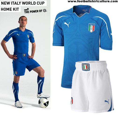 italy-10-12-home-puma-kit1-copy-copie-1.jpg