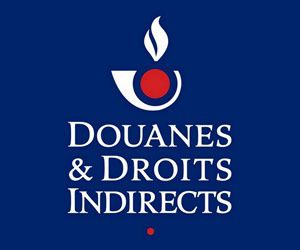 Douanes---droits-indirects.jpg