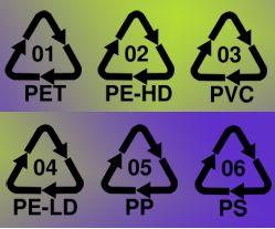 Plastique-recyle.jpg