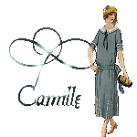 camille 1900