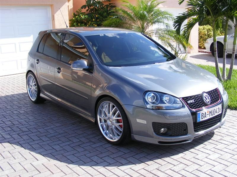 7158938825 as well Bbs Wheels Vehicle Gallery together with Watch besides White Vw Corrado Vr6 Turbo On Rh Wheels besides 69456. on vw golf gti rims