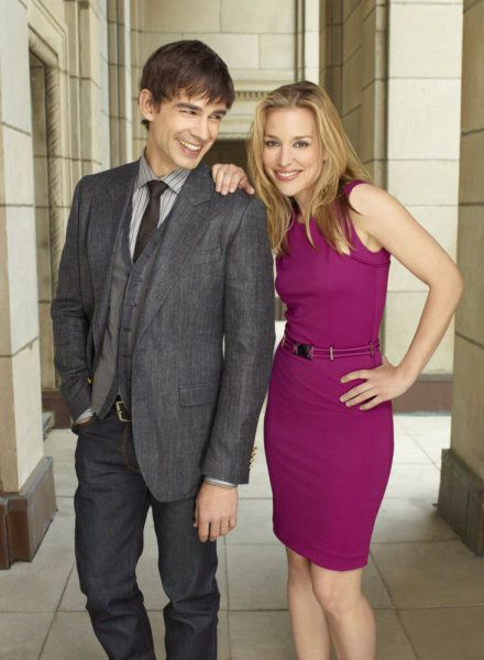 Christopher-Gorham-Piper-Perabo-Covert-Affairs.JPG