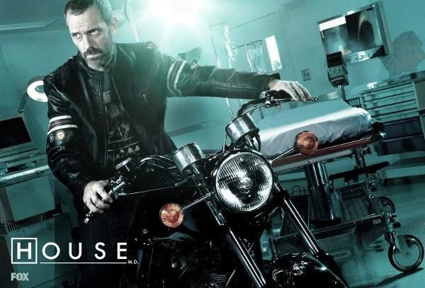 dr-house-saison-6-photos-promo-2010-L-1.jpeg
