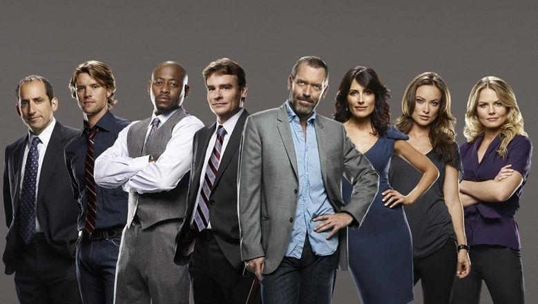 hd-season-6-promo-photo-full-cast-house-md-7802148-779-440