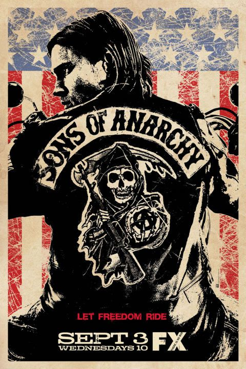 sons-of-anarchy-poster-image1