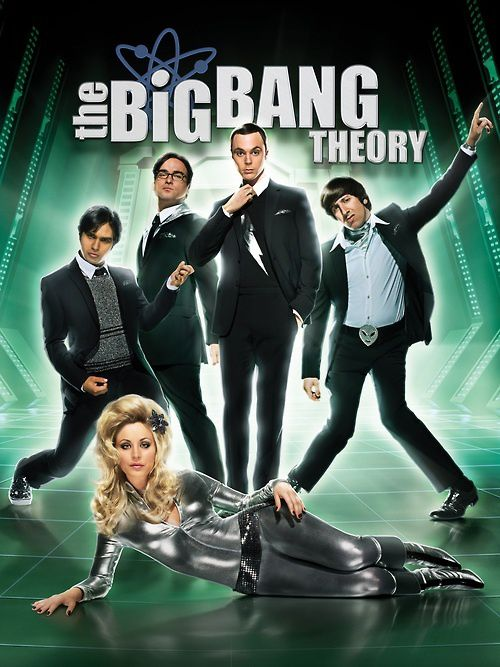 1304533926_the-big-bang-theory-season_4.jpg