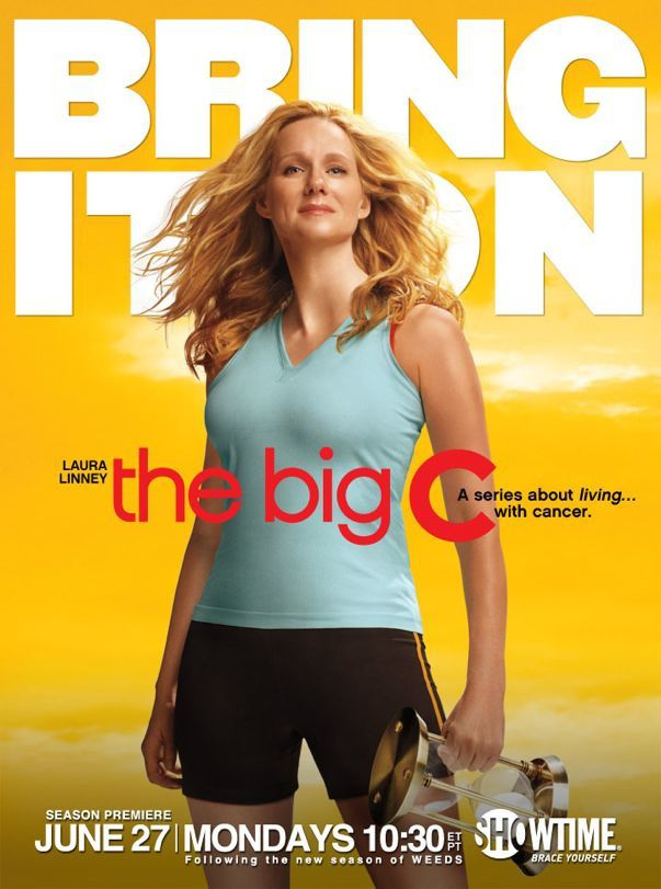 The-Big-C-Season-2-Poster.jpg