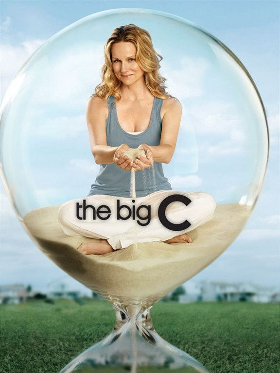 the-big-c-saison-1-4778704xmruv