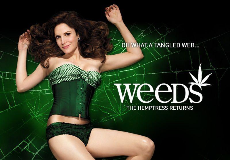 Weeds5_800x600.jpg