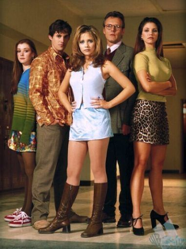 buffy-season1-copie-1.jpg