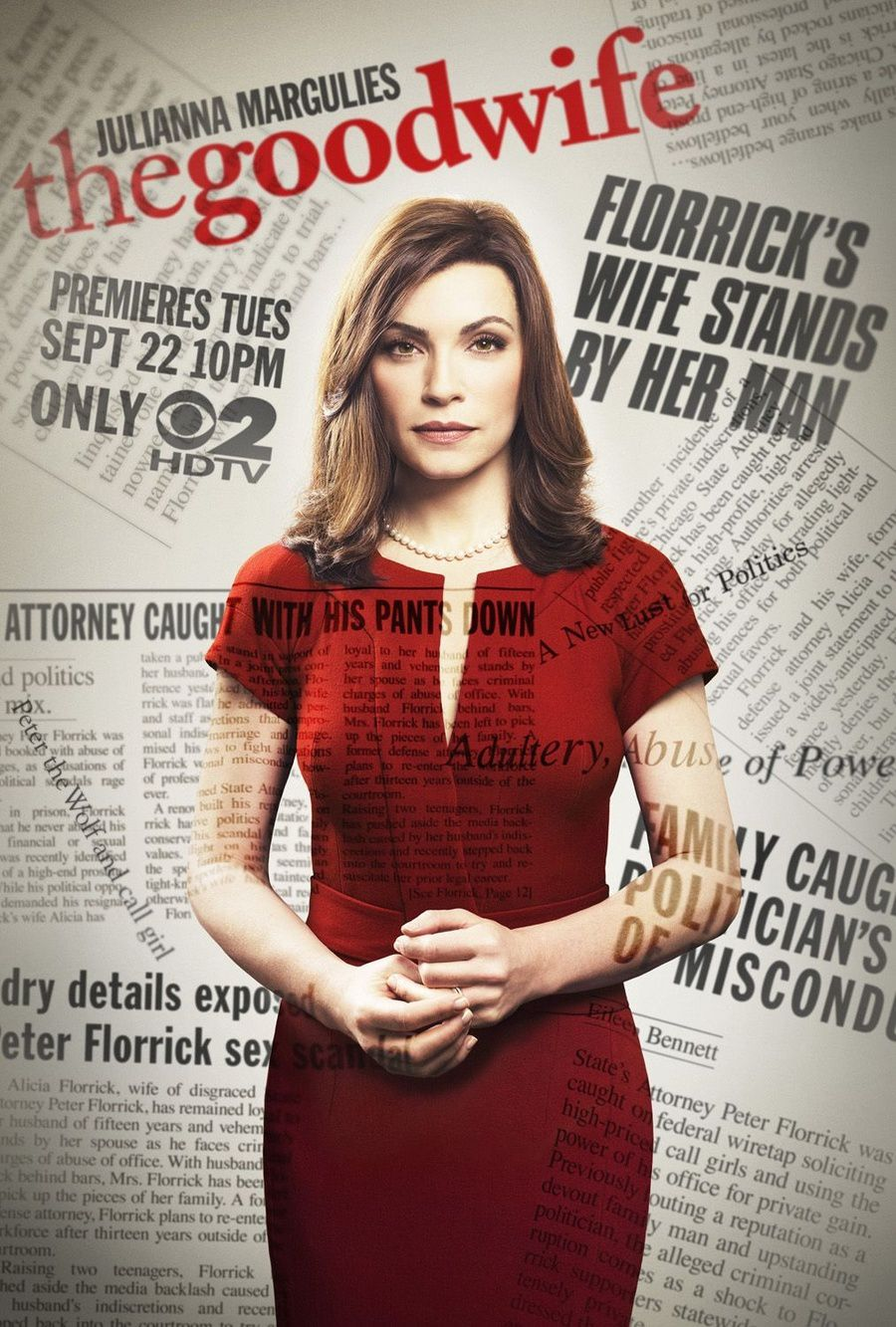 the good wife 011