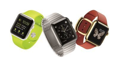 phone-6-apple-watch_5046868.jpg