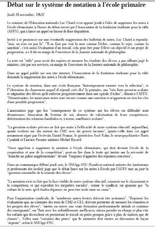 notes-ecole-primaire.jpg