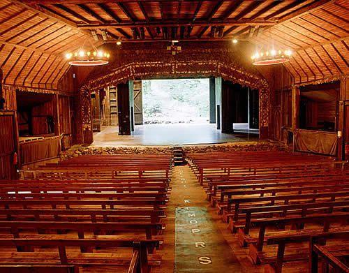 theatre-du-peuple21.jpg
