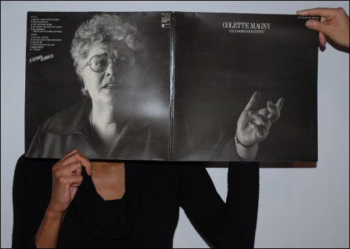 sleeveface-colette_magny_1.jpg