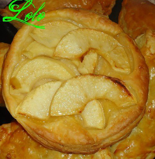 chaussons-pommes-tartes.jpg