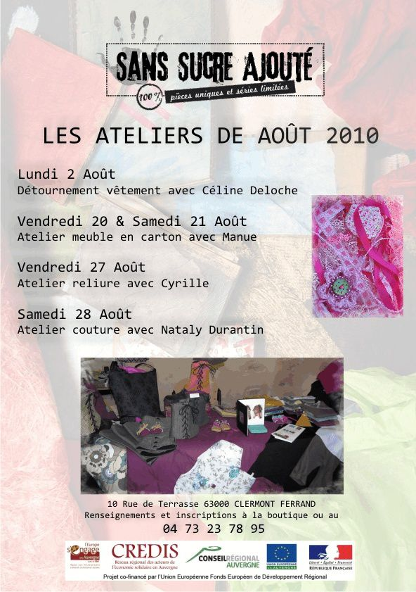 Ateliers-Aout.jpg