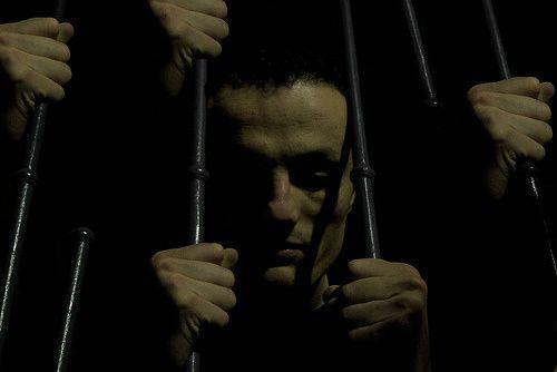 Prison_jonathandumortier.jpg