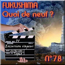 QDN-N-78-Fukushima-info-direct-live-nucleaire-natures-paul.jpg