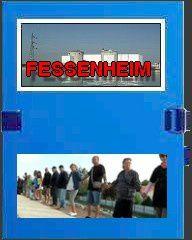 Dossier-Fessenheirm.jpg